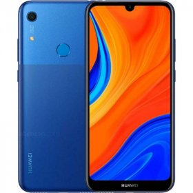Huawei Y6s (2019) qiymeti