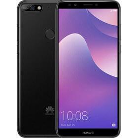 Huawei Y7 (2018) qiymeti