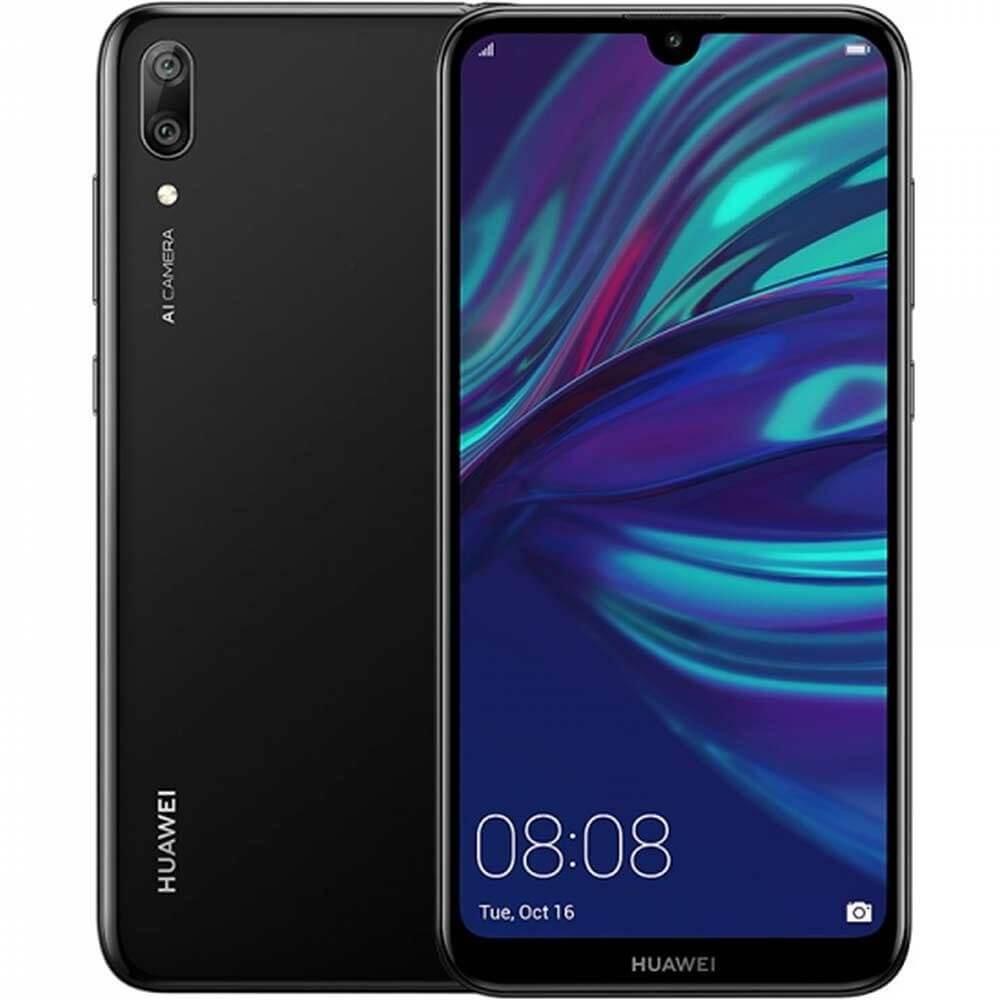 Huawei Y7 (2019) qiymeti