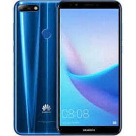 Huawei Y7 Prime (2018) qiymeti