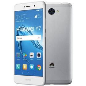 Huawei Y7 qiymeti