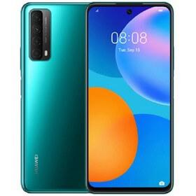 Huawei Y7a qiymeti
