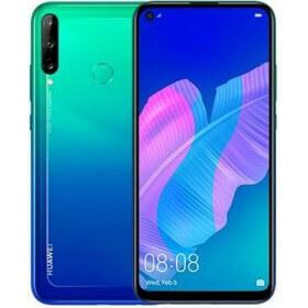 Huawei Y7p qiymeti