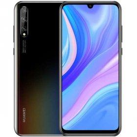 Huawei Y8p qiymeti