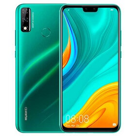 Huawei Y8s qiymeti