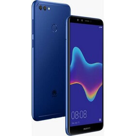 Huawei Y9 (2018) qiymeti