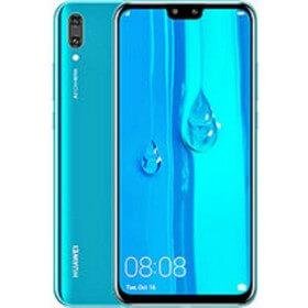 Huawei Y9 (2019) qiymeti