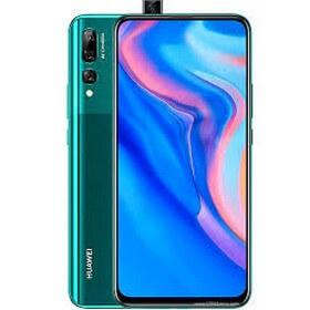 Huawei Y9 Prime (2019) qiymeti