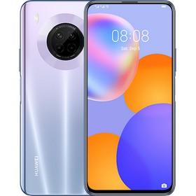 Huawei Y9a qiymeti