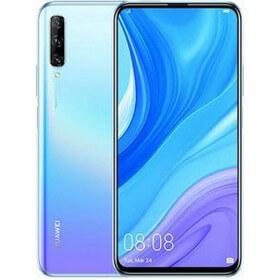 Huawei Y9s qiymeti