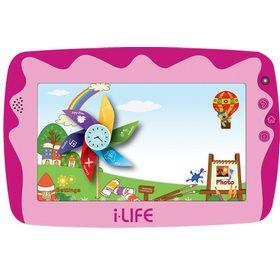 I-Life Kids Tab 4 qiymeti