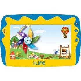 I-Life Kids Tab 5 qiymeti
