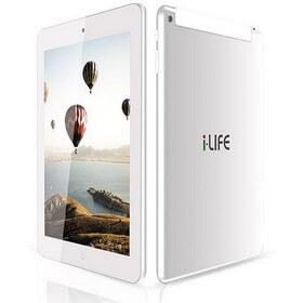 I-Life WTAB 970 qiymeti