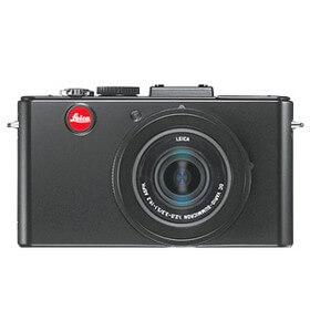 Leica D-LUX 5 qiymeti