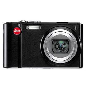 Leica V-LUX 20 qiymeti