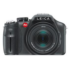Leica V-LUX 3 qiymeti