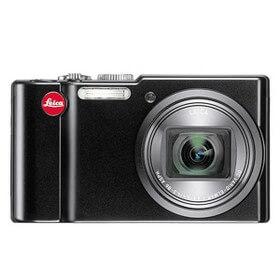 Leica V-LUX 40 qiymeti