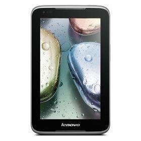Lenovo IdeaTab A1000 qiymeti