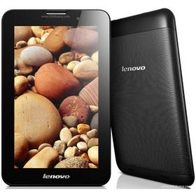 Lenovo IdeaTab A3000 qiymeti