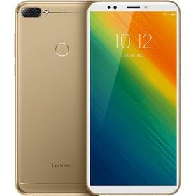 Lenovo K5 Note (2018) qiymeti