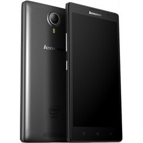 Lenovo K80 qiymeti