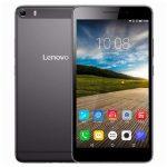 Lenovo Phab Plus qiymeti
