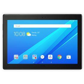 Lenovo Tab 4 10.0 Plus qiymeti
