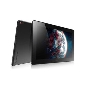 Lenovo ThinkPad 10 qiymeti