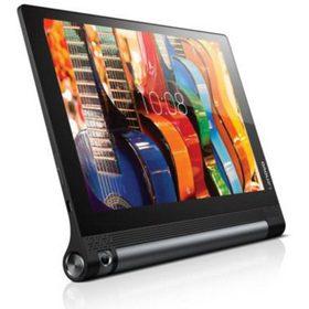 Lenovo Yoga Tab 3 10.0 qiymeti