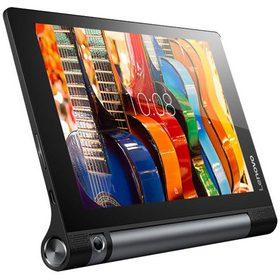 Lenovo Yoga Tab 3 8.0 qiymeti