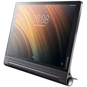 Lenovo Yoga Tab 3 Plus qiymeti