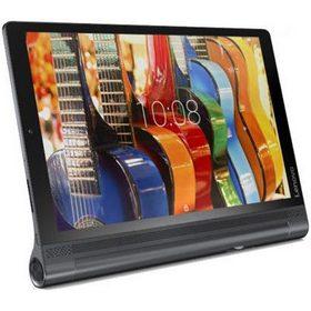 Lenovo Yoga Tab 3 Pro qiymeti