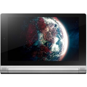 Lenovo Yoga Tablet 2 8.0 qiymeti