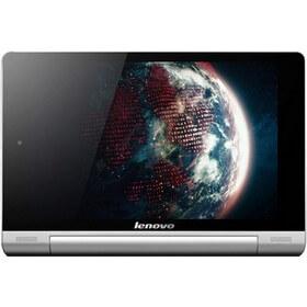Lenovo Yoga Tablet 8 (3G) qiymeti