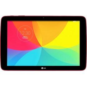 LG G Pad 10.1 qiymeti
