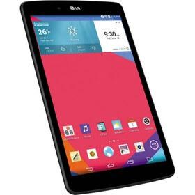 LG G Pad 8.0 qiymeti