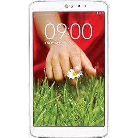 LG G Pad 8.3 qiymeti