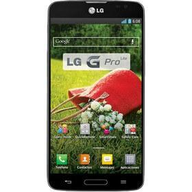 LG G Pro Lite qiymeti