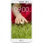 LG G2 Mini qiymeti