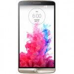 LG G3 qiymeti