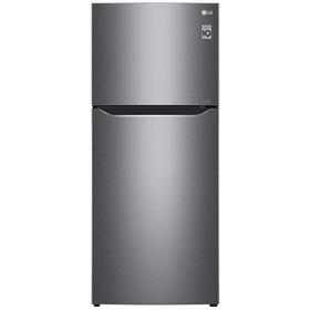 LG GN-B422 qiymeti