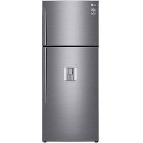 LG GR-F679 qiymeti