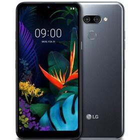 LG K50 qiymeti