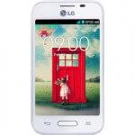 LG L40 qiymeti