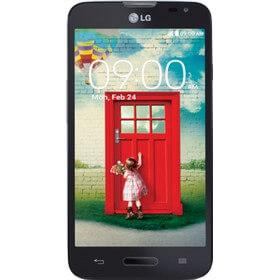 LG L70 qiymeti
