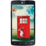 LG L80 qiymeti
