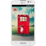 LG L90 qiymeti