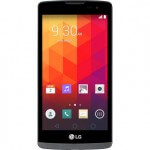 LG Leon qiymeti
