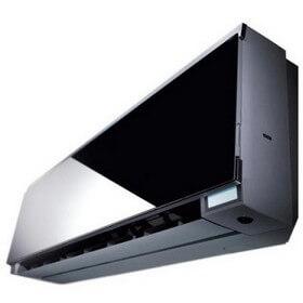 LG LS-D246RQ qiymeti