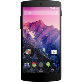 LG Nexus 5 qiymeti
